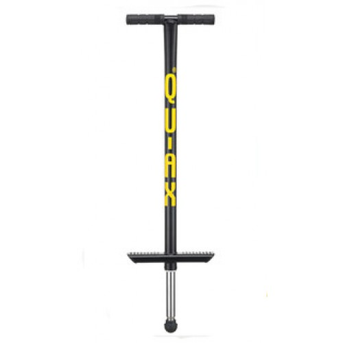 Pogo Quax V200 Adult - do 80 kg
