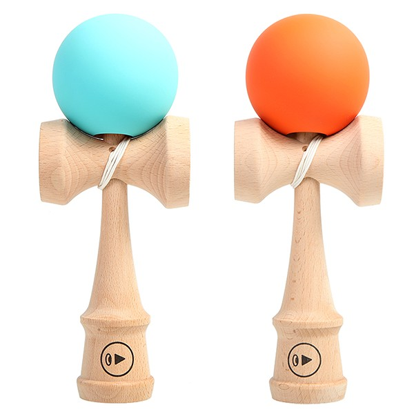 Kendama Play MONSTER JUMBO