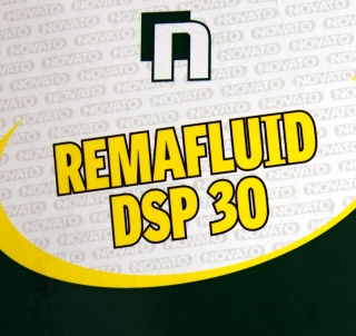 Remafluid DSP 30
