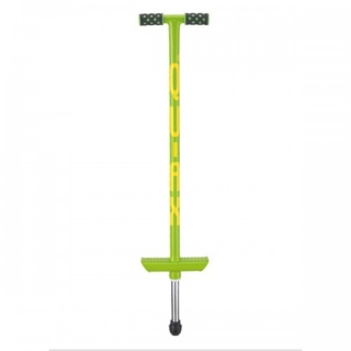 Quax V200 Green - do 20 kg