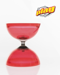 Diabolo Cyclone Quartz 2