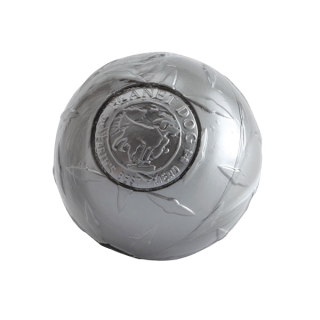 Orbee-Tuff® Diamond Ball Ocelový